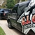 G.I. Clean Auto Detailing