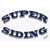 Super Siding LLC