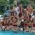 Stafford Swim Lessons