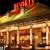 Resorts Casino
