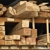 Landon Lumber