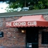 Orchid Club