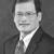 Edward Jones - Financial Advisor: Kimson H Cao
