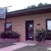 St Louis Hills Veterinary Clinic