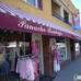Panache Boutique