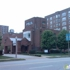 Kindred Hospital St Louis