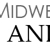Great Midwest Foot And Ankle Centers