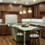 Valley Home Builders, Inc.