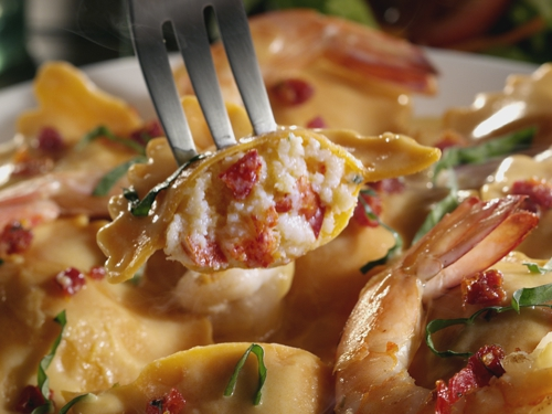 Olive Garden Italian Restaurant - Miami, FL