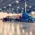 Yanas logistics & Warehouse