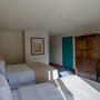 Grand Targhee Resort - Alta, WY