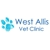 West Allis Veterinary Clinic