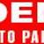 Subaru Hyundai Kia Mazda Used Auto Parts Cordova Auto Parts