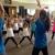 Spark Youth Dance Company