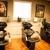 Faccia Bella Salon