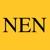Neff Eiken & Neff PC