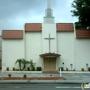 Faith Tabernacle Of Tampa