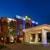 Holiday Inn Express FORT SMITH EXECUTIVE PARK