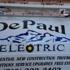 De Paul Electric