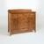Derbyshires Solid Wood Furniture, Finished and Unfinished