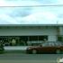 Wally's Music Shop