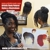 Artistic Rootz  Natural Hair Care