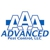 AAA Advanced Pest Control, LLC