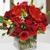 City Line Florist Inc