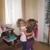 Happy Together Preschool