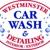 Westminster Car Wash
