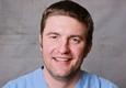 Sundance Dental Care of Kirtland - Kirtland, NM
