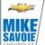 Mike Savoie Chevrolet