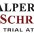 Alpert Schreyer LLC