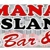 Manatee Island Bar and Grill