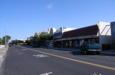 Associated Podiatry Group of San Carlos - San Carlos, CA