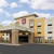 Comfort Suites Cicero - Syracuse North