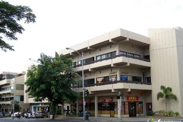 Plaza Enterprises