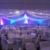 Royal Cliff Banquet Facility - Brianno's Deli