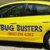 Bug Busters USA