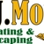 R J Motto Excavating and Landscaping