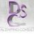 Dental Staffing Consultants