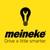 Meineke Car Care Center