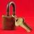 Master Lock & Key Store