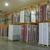Commodity Distribution Service