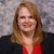 Julia Hendricksen: Allstate Insurance