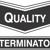 Quality Exterminators
