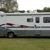 East Coast RV Rentals LLC