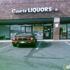 Seven Courts Liquor