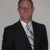 Insphere Insurance Solutions - Agent Taylor Morrision
