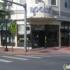 Renter's Cafe